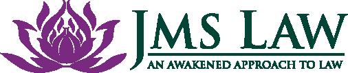 JMS Law Logo