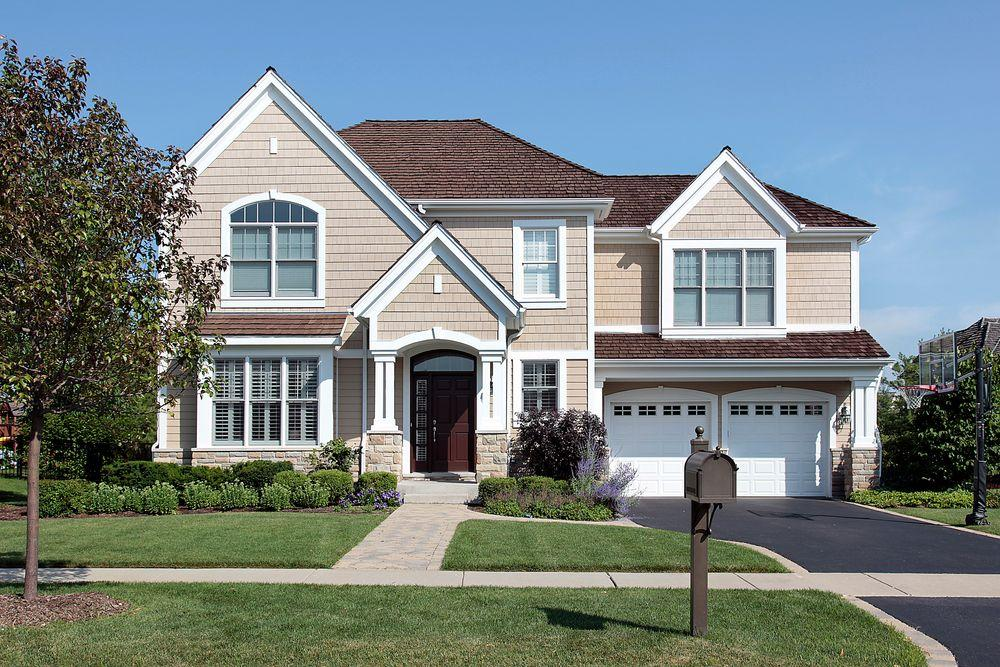 Common Law Rights to the Home