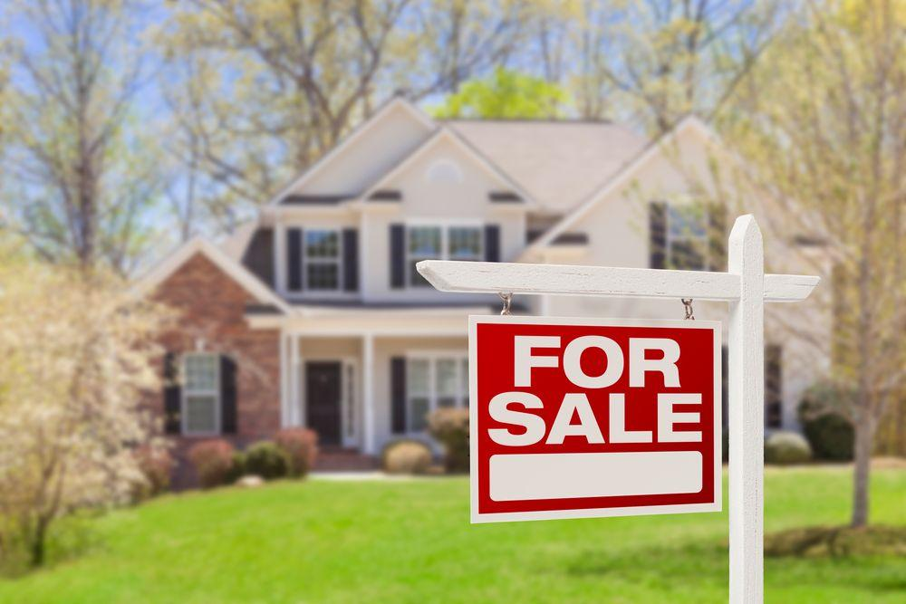 Net Sale Proceeds of the Home During Separation